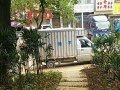 厢式货车长期包车送货