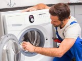 绍兴嵊州LG洗衣机维修-10分钟响应
