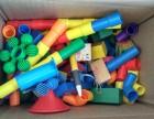 个人转让孩子闲置玩具和绘本