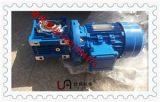 多速比涡轮减速电机 RV075方壳涡轮减速电机爆款