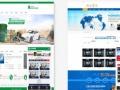 平顶山网站建设,平顶山个人网站,响应式网站建设