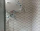 安溪光德村部旁1室1厅1卫500元有空调等等,可提供床一张。