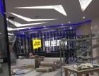 承接PVC地板全包施工,地胶工程。