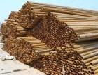东莞废钢管回收厂家,东莞专业回收镀锌钢管,东莞排山钢管回收