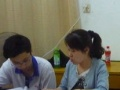 卓尔教育专业文化辅导小学、初中 高中 数学语文理化生英语