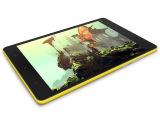 小米7.9寸平板电脑贴膜MI pad平板高清保护膜防刮手机贴膜