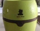 小白熊 智能温奶器 多功能恒温暖奶器 - 40元