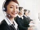 哈尔滨海尔热水器售后服务维修电话