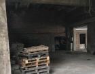 胡家园街 义和庄厂房 2000平米