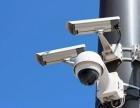 弱电工程 安防监控 网络布线 机房建设 门禁考勤