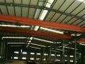 大量厂房、仓库招租 红本在手 10年合同