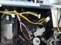 上门维修电脑 网络 监控