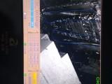 安祺拉德模具检测器的详细说明