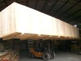 宁波厂家木箱 厂家大量直销出口木箱/包装木箱/免熏蒸免检木箱