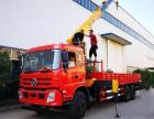 德阳3吨-16吨随车吊到哪里买随车吊生产厂家直销有现车可分期