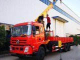 杭州3吨-16吨随车吊到哪里买随车吊生产厂家直销有现车可分期