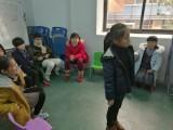 石狮儿童唱歌培训 邱智谋音乐馆