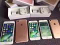 公司低价活动促销苹果6-6s-6sP-7-7Plus全国包邮