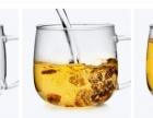 牛蒡茶的功效作用是什么