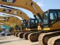 二手卡特336D挖掘机出售 纯进口卡特挖掘机直销 - 88万