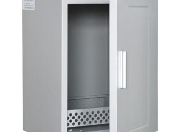 空氣除濕機 ,檔案消毒柜專賣--好的除濕機防磁柜