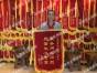 乐东小区装修业主长春紫名都服务用心周到质量放心可靠