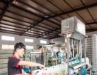 生产玻璃水设备价格多少钱