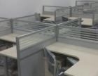 通化办公家具厂价定做批发办公桌一对一培训桌电话卓老板桌