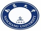2017年南昌大学成人高考招生简章