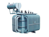油浸式电力变压器生产厂家-超值的油浸式变压器恒信电器供应