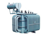 销量好的油浸式变压器生产厂家 电力变压器哪家好
