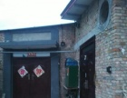 万柏林区桃杏村 厂房食品加工厂 130平米