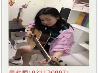 龙岗学吉他,福田石厦地铁口的吉他培训机构,双龙吉他培训