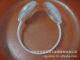 塑胶耳包,,防寒耳包,防护耳包,玩具配件,防寒耳套,保暖耳罩