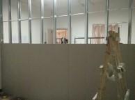 北京粉刷朝阳墙室内粉刷