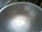 本厂有新铝一类,铝锅.铝盆.平底锅,大小都有,长期