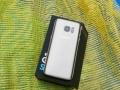 三星手机s7国行双卡双待4g网络外观没划痕无任何问题支持验机