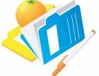 优惠办理公司注册,餐饮许可,进出口申请,代理记账