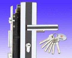 叠彩区开锁换锁办公用锁开启保险箱锁轿车锁指纹锁