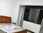滨江公寓二室一厅出租