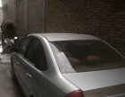 福特福克斯三厢2011款 1.8 自动 时尚型 先到先得