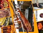广东省宴会承接制定大盆菜围餐冷餐及各大餐饮活动