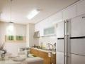 冰箱维修、空调、冰柜、制冰机、冷饮机