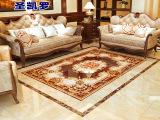 佛山瓷砖 厂家直销镀金拼花 玄关,客厅地面拼花,耐磨地砖