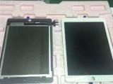 收购iPad触摸屏显示屏总成