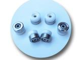 无锡纺机配件厂 单向阀生产厂家