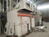 布袋除尘器 锅炉脉冲布袋除尘器 除粉尘 灰尘单机除尘器