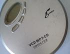 CDvCD影机,MP4,MP3,低价