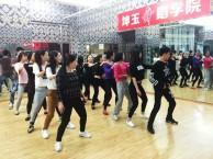厦门哪里有爵士舞零基础培训?坤玉舞蹈学校