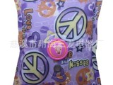 新款普通方枕 立体卡通电暖宝 暖手宝 热水袋批量生产